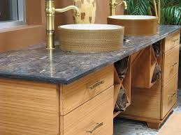 Oriental Bathroom Vanity Lenova Sinks Kitchen Modern With Apron Sink Architect Beetle Kill