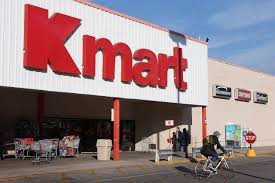 how to write a resume for warehouse job post office jobs application and hiring information all about employment opportunities at kmart