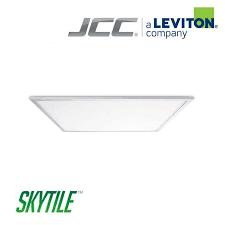 jcc skyblade under cabinet starter kits downlights co uk
