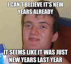 Funny Happy New Year Meme - funny happy new year meme best 25 happy new year meme ideas on