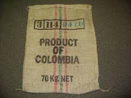 bulk burlap bags megasack bulk bags product bags tote bags feed bags bulk sacks