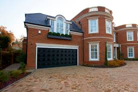 architecture blog top 10 high end garage doors home automation blog within access