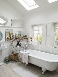 chic bathroom ideas 18 shabby chic bathroom ideas suitable for any home homesthetics