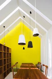 gallery of thao ho home furnishings mw archstudio 15