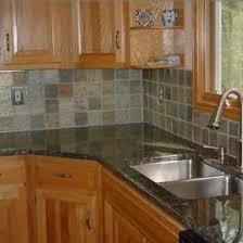 Backsplash Tiles Peel And Stick Peel And Stick Glass Tile - Peel and stick tiles backsplash