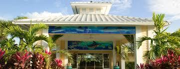 guy harvey outpost islander hotel in florida keys islamorada
