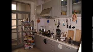Interior Kitchen Design Photos by Middle Class Kitchen Design Youtube