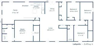 building home plans building a house floor plans metal house kit steel home a metal