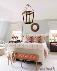 top pin of the week house beautiful pinterest