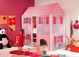 Dollhouse Bed For Girls by Best 25 Cabin Beds For Girls Ideas On Pinterest Cabin Beds For