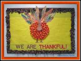 thanksgiving bulletin board ideas happy thanksgiving
