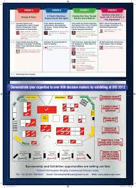 black friday price dgi at target geoint conference agenda