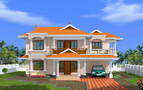6 Bedroom House Plans 6 Bedroom Country House Plans Codixes Com