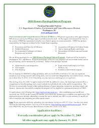 Sample Entry Level Paralegal Resume by Paralegal Resume Sample Free Sidemcicek Com