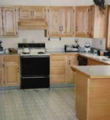 what paint works best on kitchen cabinets kitchen cabinets to paint or not to paint hartford courant