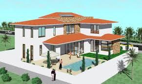 modern mediterranean house plans mediterranean house designs exterior 12 photo gallery