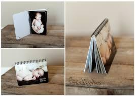 spiral bound photo album product spotlight spiral bound proof books cities baby