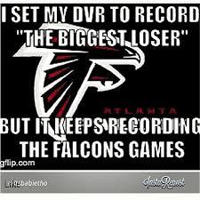 Saints Falcons Memes - so the atlanta failcunts loss again lipstick alley