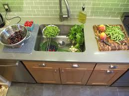 small kitchen sink cabinet modern home design