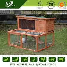 Rabbit Hutch Plans For Meat Rabbits Meat Rabbit Cages Meat Rabbit Cages Suppliers And Manufacturers