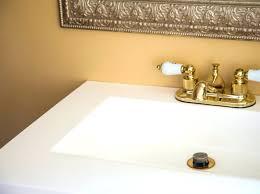 bathroom sink faucet filter attractive best faucet filters elaboration water faucet ideas