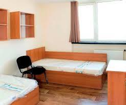 rustic bedroom furniture uk awesome baby bedroom furniture uk 36