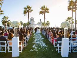 huntington wedding venues hyatt regency huntington weddings 92648