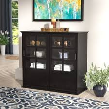 sideboards microwave hutch cabinets microwave wall cabinet sturdy