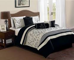 Kohls Queen Comforter Sets Luxury Queen Bedding Sets On Sale U2014 All Home Ideas And Decor
