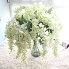 Faux Outdoor Bushes Online Get Cheap Fake Outdoor Plants Aliexpress Com Alibaba Group