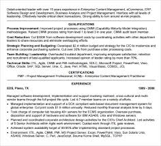 Lead Resume Objective And Resume Summary Or Outline Best Essays Proofreading