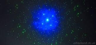 laser stars indoor light show indoor light show the most amazing laser stars light show telescopes