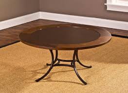 Hammered Copper Dining Table Coffee Table Copper Top Nesting Coffee Tables Weirs Furniture