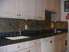 Blue Pearl Granite Backsplash Ideas Google Search Kitchen Tile - Blue pearl granite backsplash ideas