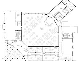 about u2013 venetian event center