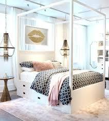 ideas for teenage girl bedrooms teenager room ideas icheval savoir com