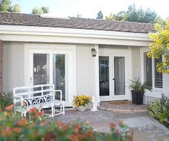 real life remodel small savvy home