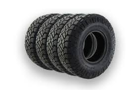 Wheel And Tire Package Deals Jeep Wheels U0026 Tires Parts Save With Package Deals U0026 Free Shipping