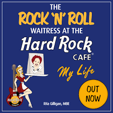 hard rock cafe rome live music and dining in rome rome restaurants