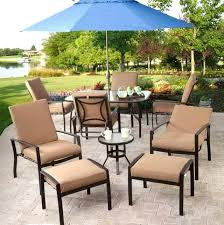 sears patio umbrella patio umbrella sears outlet patio furniture