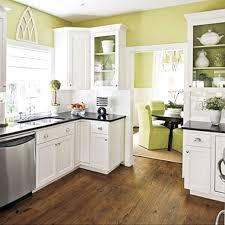 kche streichen welche farbe wandfarbe zu beiger küche gemütlich auf moderne deko ideen oder