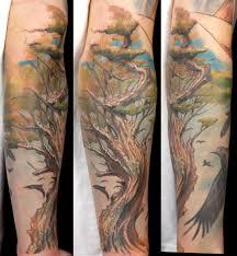 random tattoos show your tattoos