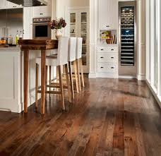 floor finishing services in frederick md
