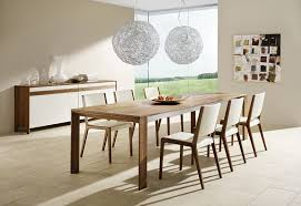 cool dining room table 28 designer dining room tables latest