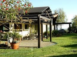 a frame alumawood patio cover outdoor ideas pinterest patios