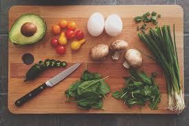 cours de cuisine thionville cours de cuisine metz la cuisine façon michel