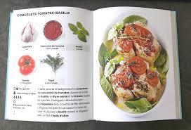 simplissime cuisine les simplissimes les recettes les plus cool de l univers