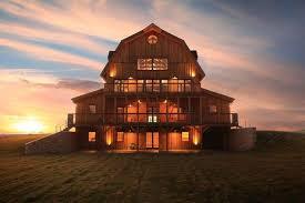 barn house 20 exles of spacious barn house ideas decoratio co