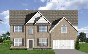 Charleston Floor Plan by Floor Plans Charleston Ii Louisville Real Estate