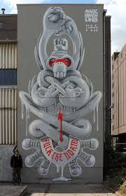 Urban Art Style - 218 best street art inspiration images on pinterest urban art